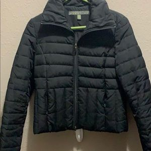 Kenneth Cole puffer jacket
